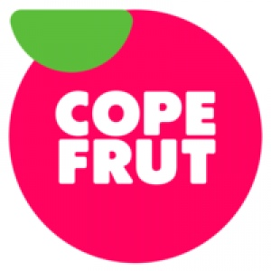 Copefrut