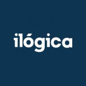 Ilógica