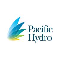 Pacific Hydro